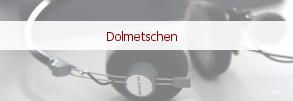 Teaserbild_Folgeseiten_Dolmetschen_de