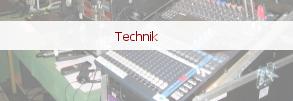 Teaserbild_Folgeseiten_Technik_de