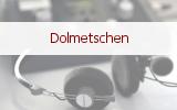 Teaserbild_Dolmetschen_de