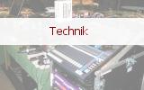 Teaserbild_Technik_de