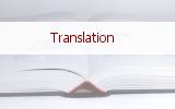 Translating