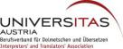 UNIVERSITAS Austria Member