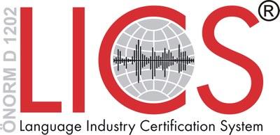 LICS-D1202