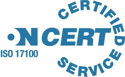 SE-ISO17100_neu
