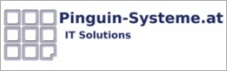 Pinguin-Systeme.at KG