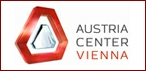 AIC-Austria Center Vienna