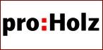 proHolz